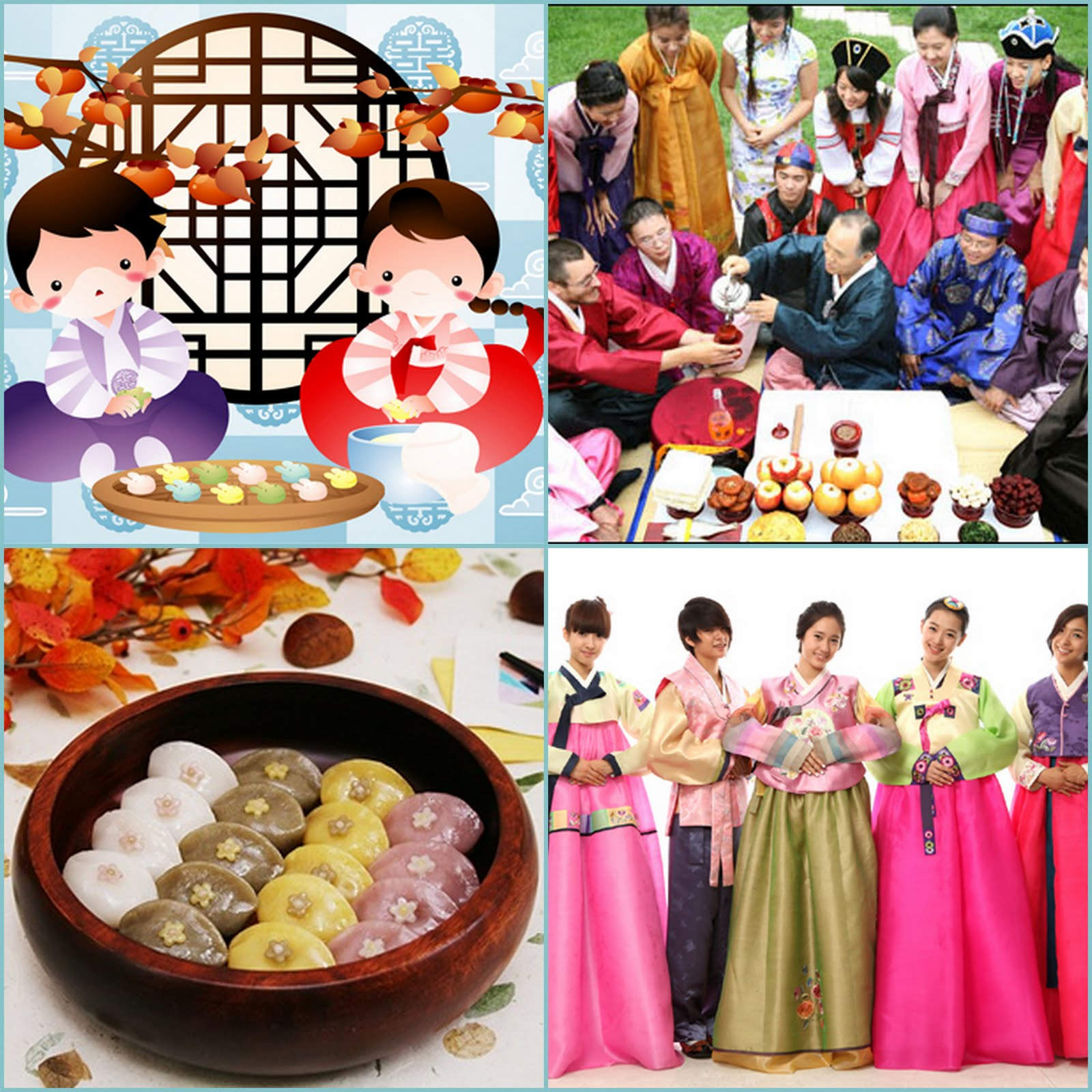 korean festivals Lining up plans in washington whether you're a local, new in town, or just passing through, you'll be sure to find something on eventbrite that piques your interest.