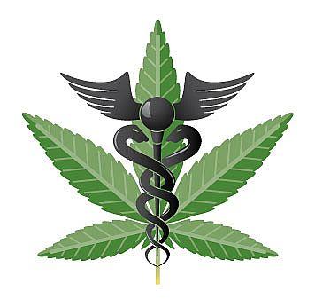 cannabis wallpaper. cannabis wallpapers. marijuana