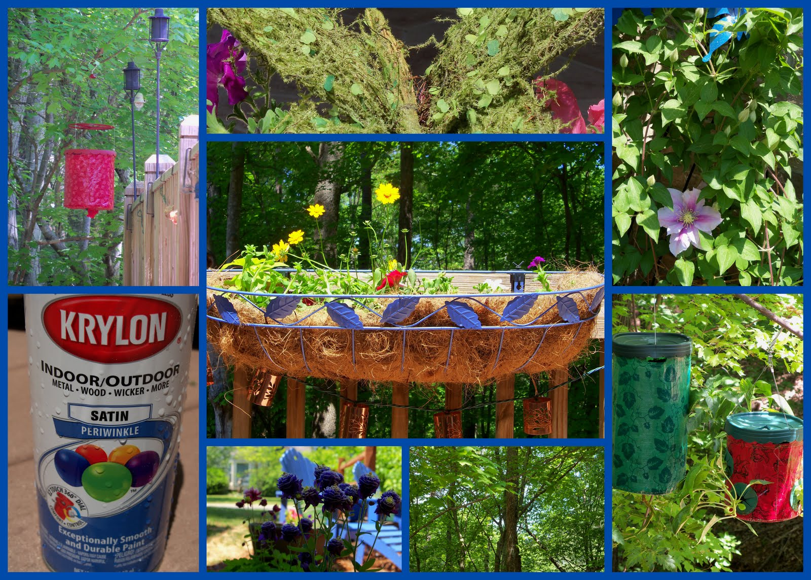 Diy garden decorations - Shed Plans Free X Diy Garden Decor Projects Wooden Plans Garden Idea