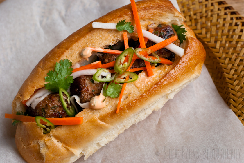 Pork-Meatball-Banh-Mi.jpg