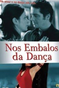 Nos Embalos da Dança Dublado Online