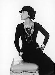 moda de el siglo xx