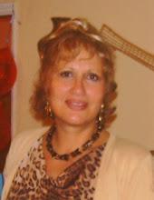 Vivianne Alegret