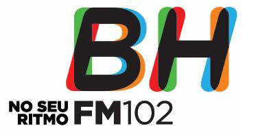 Radio BH Fm ao vivo
