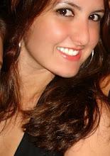 Larissa Walter