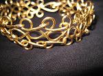 Wire Bracelet 2