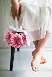 Gledelig bryllup