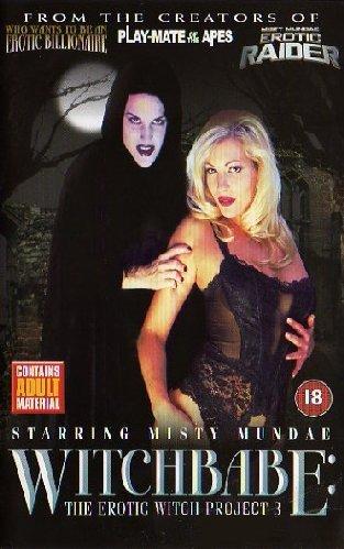 Watch sex horror movies online in Brisbane