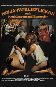 sex film free sexleksaker i stockholm