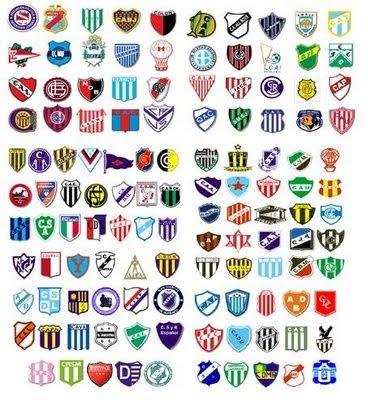 Frases del Fútbol Argentino en 2012