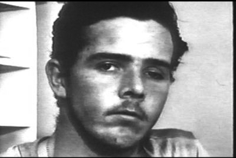an analysis of the reasons people become serial killers Assistir ao vídeo  american serial killer and rapist ted bundy was one of the most notorious criminals of the late 20th century learn more at biographycom.