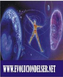 CENTRO EVOLUCION DEL SER