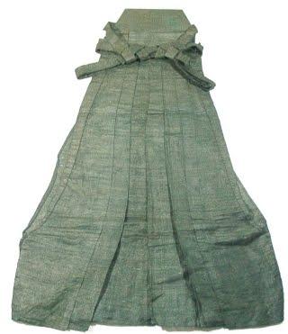 Free PDF: Beret Loom Knit Pattern - Page 3 Pdfooo.com