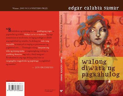 presidente ng japan sa tagalog na salaysay