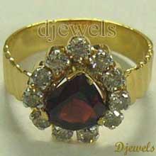 Diamond India