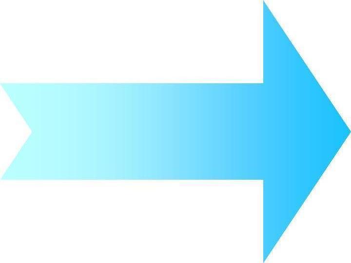 Gif animados de flechas hacia la derecha - Imagui
