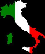 LINK SIERRA ALFA REGIONI ITALIA