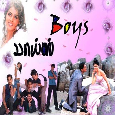 http://1.bp.blogspot.com/_5ut-LIETTSc/SLAdvta4bHI/AAAAAAAAATo/mhPzhs7rxp8/s400/boys.jpg