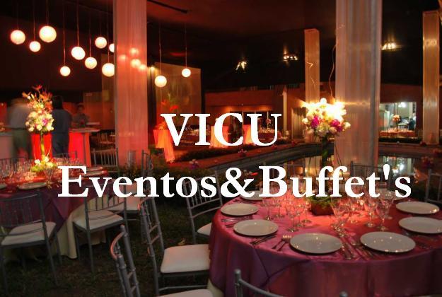 VICU Eventos&Buffet's