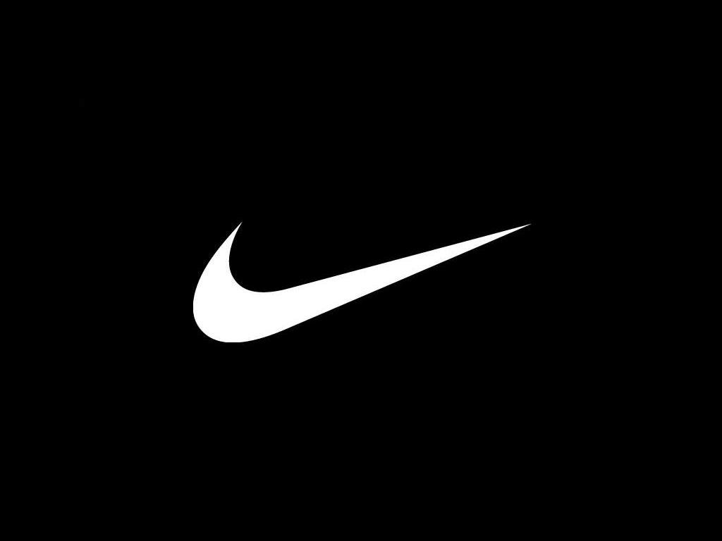 Powered By Nike