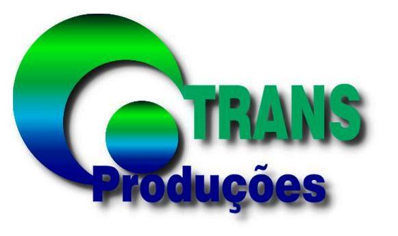 Trans Produções