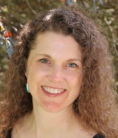 Anita Boser