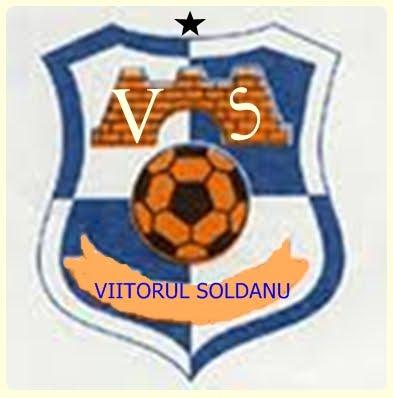 VIITORUL SOLDANU
