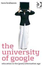 [university_of_google]