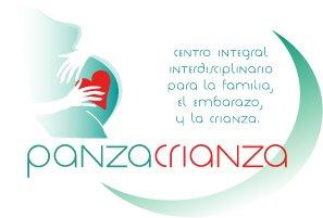 panzacrianza