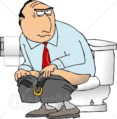 [6258-Businessman-Going-Poop-In-A-Public-Toilet-Royalty-Free-Clipart-Illustration.jpg]
