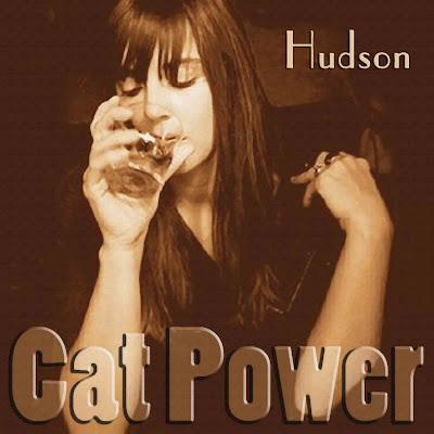 cat power. Cat Power - Hudson