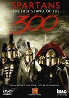 Los ultimos espartanos (2010) online y gratis
