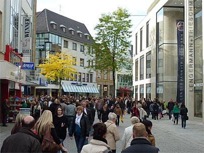 beste seiten Münster
