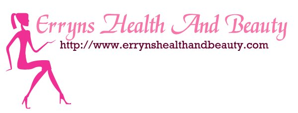 Erryns Health And Beauty