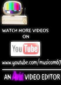 youtube.com/musicom67