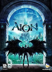 Aion is a visually stunning massively multiplayer online roleplaying game (MMORPG) where your character wields devastating powers and sweeping wings to explore a celestial world of breath-taking beauty and epic adventure. It features cutting-edge imagery, gorgeous environments, and a unique fantasy world. Your character plays a pivotal role in the fate of Atreia, where the enemy is not only the other player faction but a deadly ancient evil as well. Aion is played on a Windows PC with Internet access.