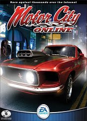 Motor City Online revs up to the starting line with both Arcade Action and Sim World modes of gameplay. Arcade Action is for the quick