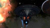 Star Trek Online MMORPG