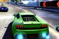 Asphalt 5 FREE - Free IPhone Gamer - Free iPhone Games and iPhone Apps