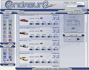 Ondarun 2 free online game