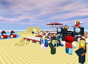 roblox download full version