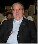 O Nosso Bispo Diocesano