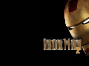Movie Wallpaper: Iron Man 2 . (ironman )