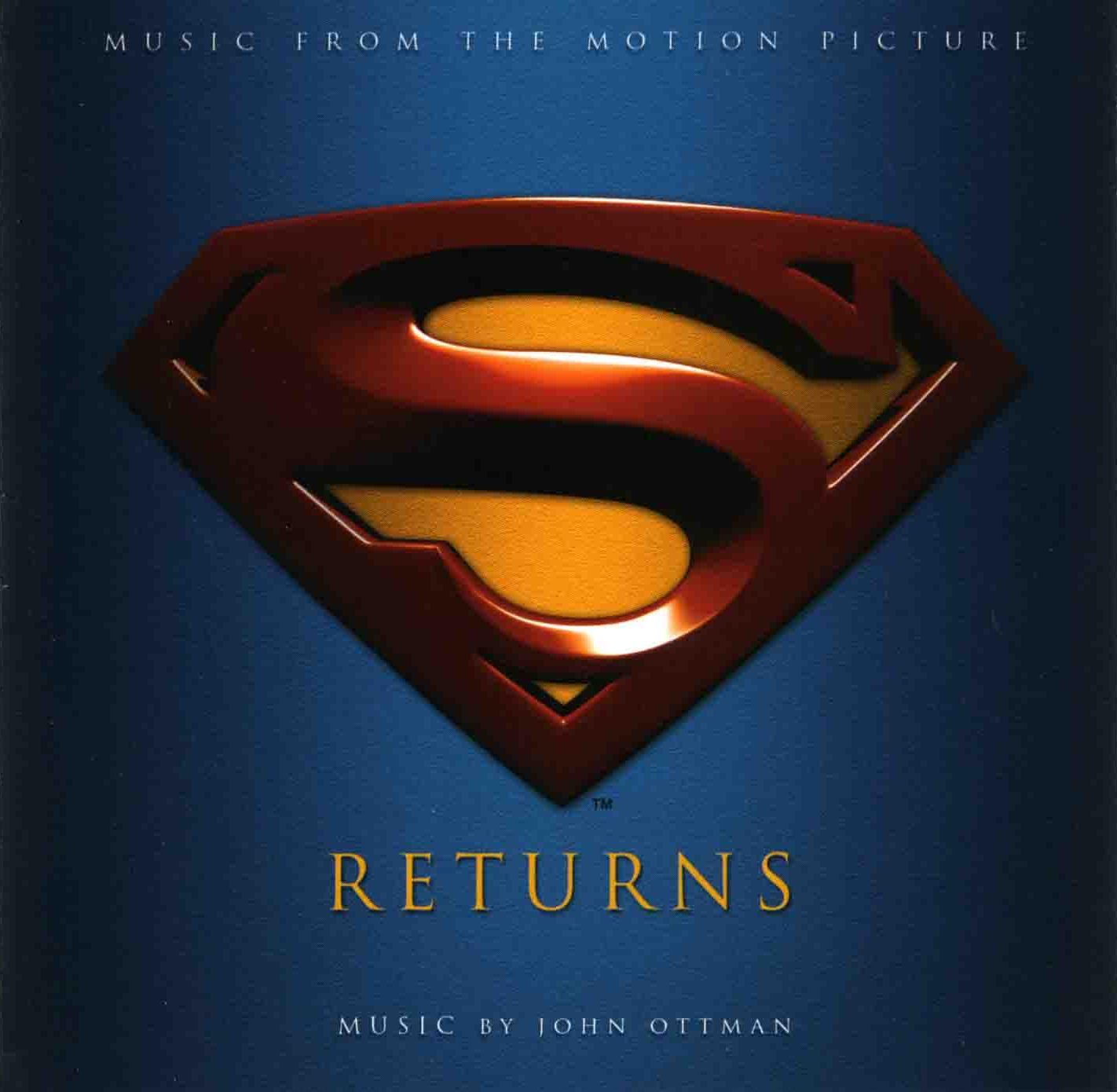 http://1.bp.blogspot.com/_5wXI1-YmtQs/S9EZA0dCvjI/AAAAAAAAAIs/E4EjnKMaMAo/s1600/MovieSoundtrackCollections-010-SupermanReturns.jpg
