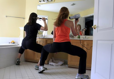 workout when you can.  Pic from squeezeitin.com