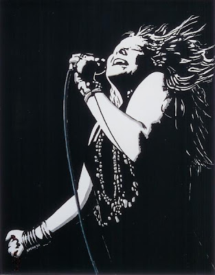 janis joplin quote collection by toronto fitness blog