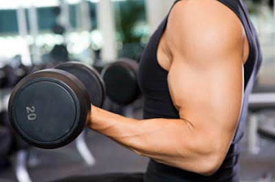 strength training do's and don'ts by toronto personal trainer