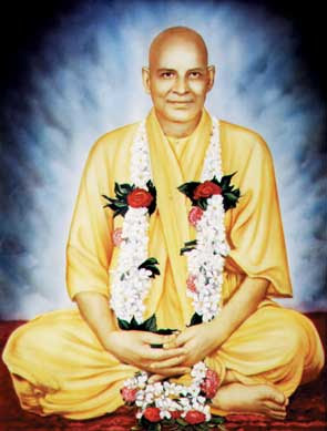 swami sivananda quotes, collected by kaleena lawless