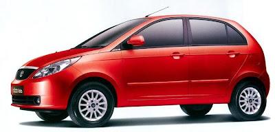 Tata Indica Vista.jpg