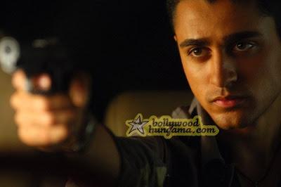 Aamir & Imran khan Imran-khan-cute-kidnap
